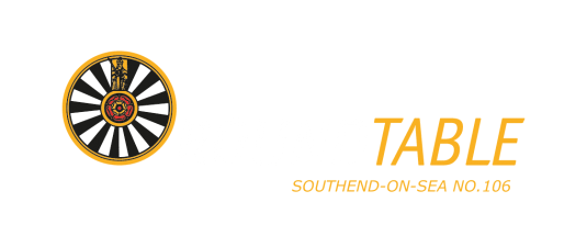 Southend Round Table Logo